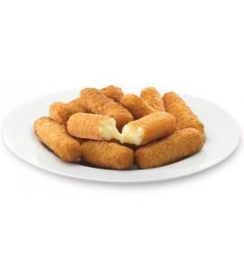 Varitas de queso
