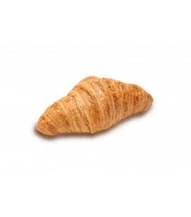 Croissant hotelero ferm. recto