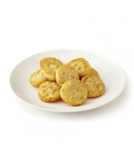 Nuggets de patata