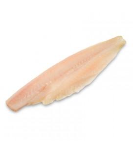 Fletan filete