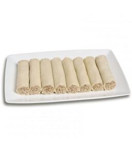 Rollitos Horno Vegetales (caja C&C)