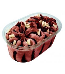 VASITO PREMIUM TRES CHOCOLATES