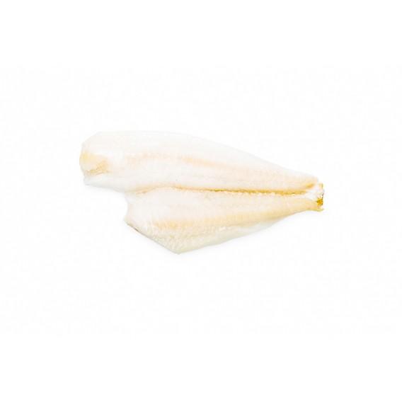 Limanda filete