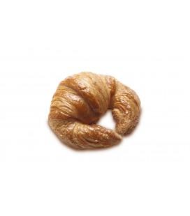 Croissant artesano mantequilla ferm.
