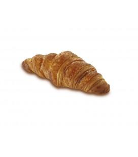 Croissant recto manteq. ferm.